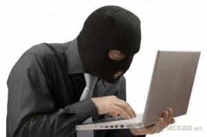Безопасность в интернете прежде всего