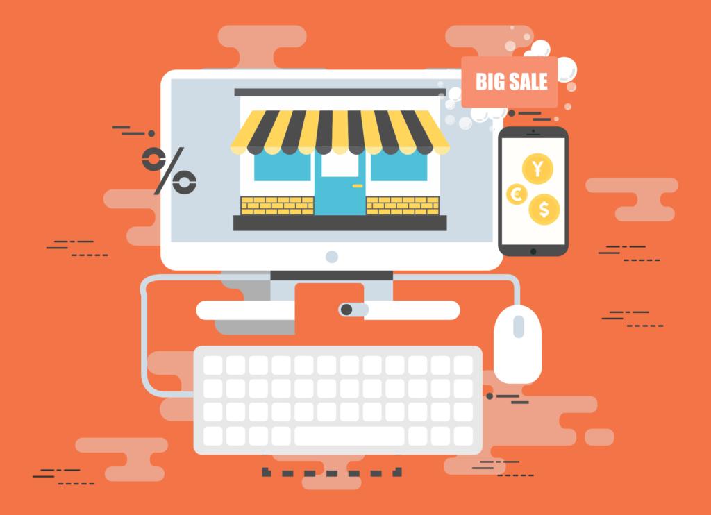 Как написать текст который гарантированно продаст партнерский продукт