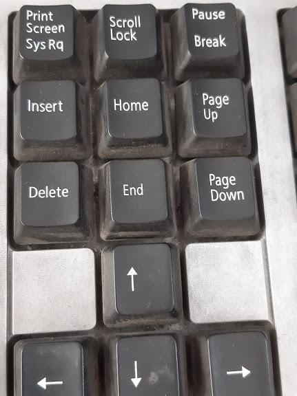 как правильно сделать скриншот